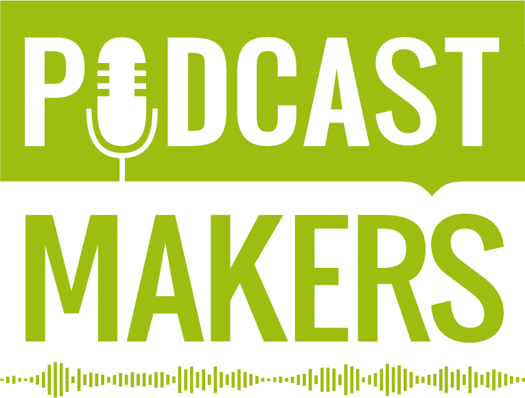 PodcastMakers